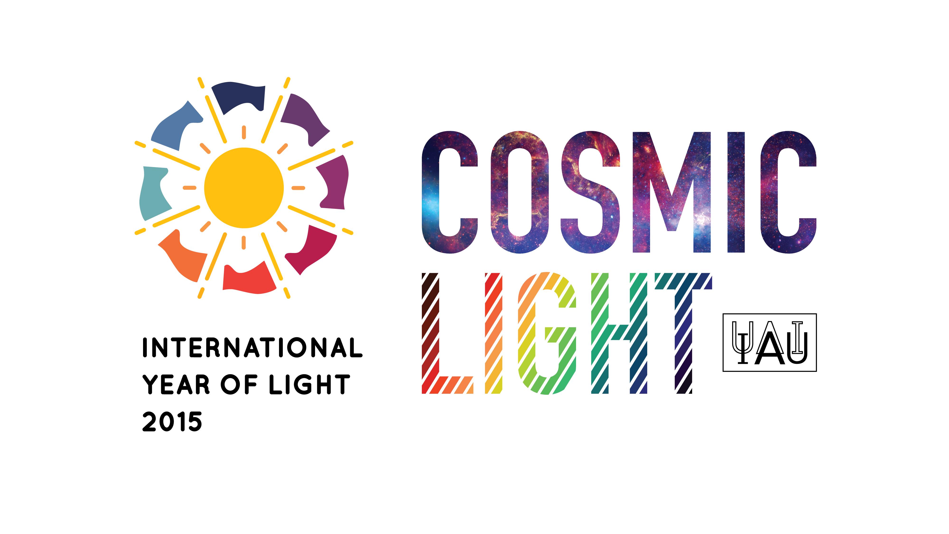 cosmiclight_color_whitebg