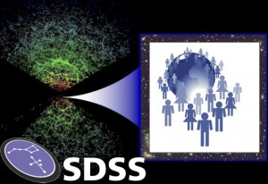 SDSS_demographics_logo