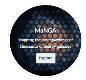 MaNGA - Mapping the inner workings of thousands of nearby galaxies